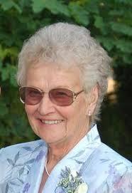 Jody Banister Md Obituaries Union Bulletin Com