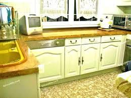 renover porte de placard cuisine peinture pour renover les meubles de cuisine peinture pour renover