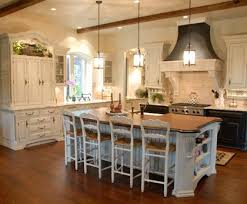 center island kitchen fieldstone lasalle maple ivory custom kitchen cabinets wood