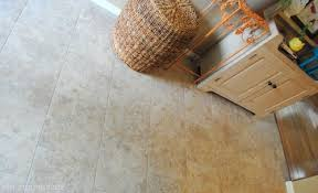 vinyl tile flooring lowes