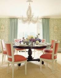 Make Dining Room Table Ashley Dining Room Table Foter