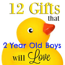 12 best gifts for 2 year boys mba sahm