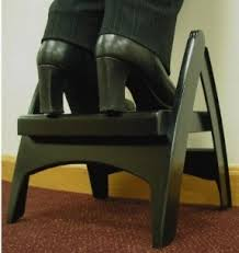 library stools foter