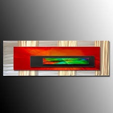 Oversized Wall Art by Extra Large Wall Art Oversized Metal Abstract Sculpture U2013 Herbst
