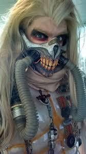 Mad Max Halloween Costume Internet U0027s 39 Halloween Costumes 2015 Smosh
