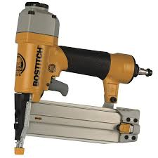Bostitch Mfn 201 by 100 18 Gauge Flooring Nailer 100 Flooring Nail Gun Numax