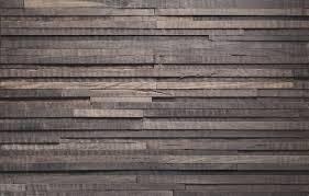 parement bois mural panneau décoratif en bois mural 3d sage wonderwall studios