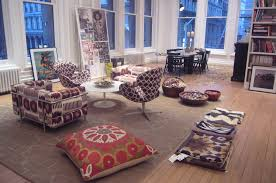 Moroccan Style Living Room Decor Living Room Category Inspirations Living Room Storage Ideas