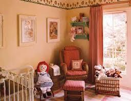 baby nursery decorating ideas howstuffworks