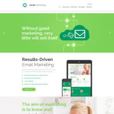 email services templates templatemonster