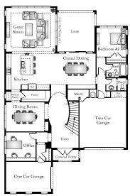 verona walk naples fl floor plans osprey floor plan bent creek floor plans in naples fl