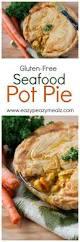 Fish Pot Pie by 25 Best Golden Crust Ideas On Pinterest Jello No Bake