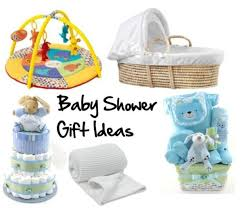 new baby shower new year baby baby shower gift ideas for 2015 lilinha angel s
