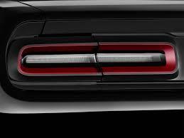 Dodge Challenger Lights - image 2015 dodge challenger 2 door coupe sxt tail light size