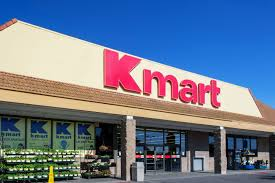 kmart thanksgiving ad posted black wednesday members only