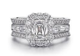 best wedding ring designers wedding rings top engagement ring designers 2015 jewelry