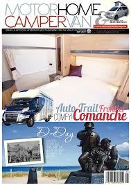 used 2007 lexus rx 350 15 900 winnipeg park city auto calaméo may 2014 motorhome u0026 campervan magazine