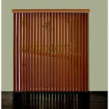 interior decorative vertical blinds lowes design ideas with glass