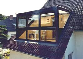 Dormer Installation Cost Best 25 Loft Conversions Ideas On Pinterest Attic Conversion