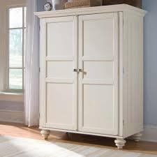 cheap tv armoire wardrobe cabinets narrow cabinetsnarrow white tv with white tv