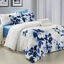 Bedding Sets Blue Blue Duvet Cover Sets Blue Duvet Cover Pinterest Blue Duvet