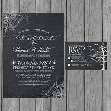 halloween invite poem wedding reception only images wedding decoration ideas