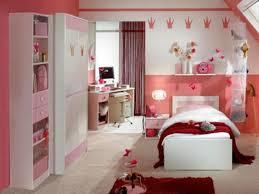 Little Girls Bedroom Ideas by Fancy Cute Bedroom Ideas For Little Girls With White Twin Bed And
