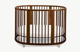 the 8 best cribs of 2016 fatherly