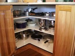 Kitchen Corner Cabinets Kitchen Corner Cabinet Designs Kitchen Features Custom Design