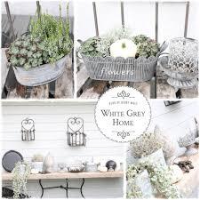 Wohnzimmertisch Quadratisch Wohnzimmer Couchtisch Deko Ideen Herbst Fur Ihr Zuhause Usblife