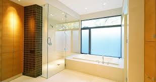 Shower Door Miami Glass Shower Doors Miami Glass Mirror Designs Corp