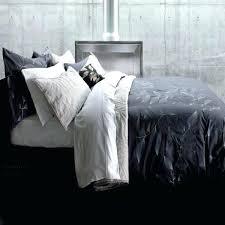 Man Utd Duvet Duvet Covers Manchester United Duvet Covers For Male Bedroom Duvet