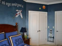 home design star wars themed for kids bedroom ideas youtube