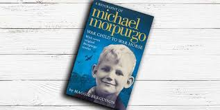 charles dickens biography bullet points 10 interesting facts about michael morpurgo book people