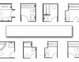 best 20 small bathroom layout ideas on pinterest modern tiny half bathroom layout fresh in trend gorgeous ideas small 1 best
