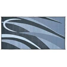 Awning Mats Patio Mats Rv Patio Mats Rv Step Mats Camping World
