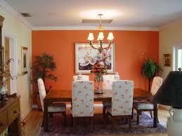 download dining room color schemes chair rail gen4congresscom