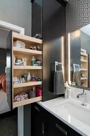 ideas bathroom storage ideas and designs for small wall solutions