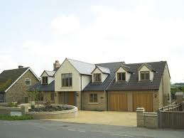 chalet style house plans stylish idea 3 chalet style house plans uk 4 bedroom bungalow