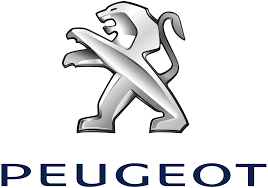 peugeot car emblem french car brands companies and manufacturers car brand names com