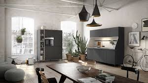 hidden room fold up luxury kitchen interior design haammss