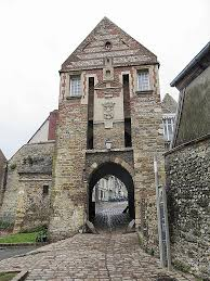 chambre d hote nevers chambre beautiful chambre d hote st valery sur somme hi res