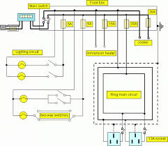 100 wiring diagram for immersion switch what are the parts
