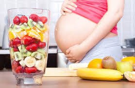 raw mama is a raw diet okay during pregnancy breaking muscle