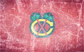 images free chicago blackhawks background sc