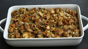 how do you make dressing for thanksgiving no fail signature thanksgiving stuffing kitchen conundrums with