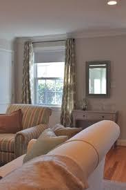 bedroom makeover benjamin moore balboa mist home inspiration