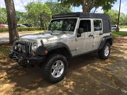 white linex jeep for sale jeep jk habitat at overland ursa minor vehicles j180 w