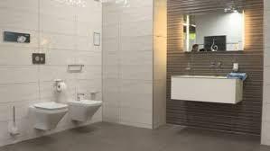 badezimmer trends fliesen ideen kühles badezimmer trends fliesen badtrends fliesen