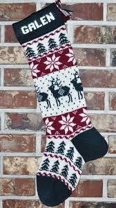 handmade knit in washington state
